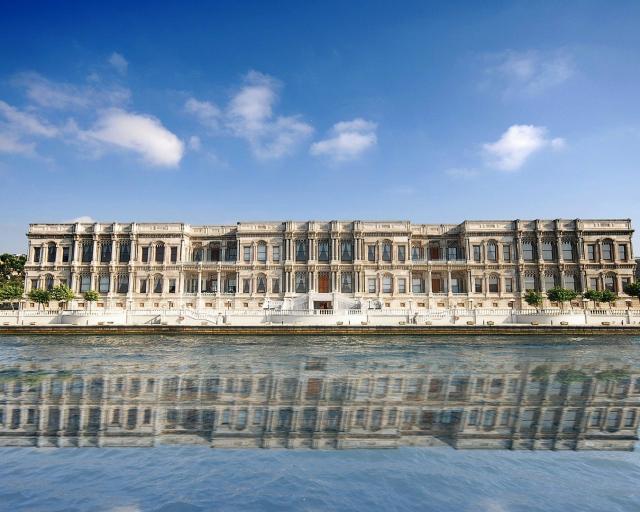 Kempinski-Ciragan-Palace1