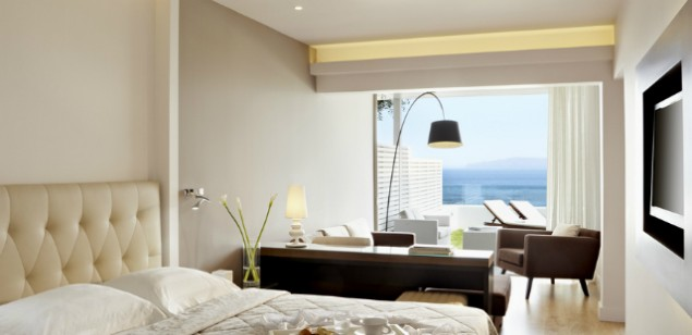 Marbella-Hotel2