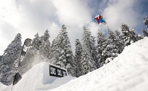 skiën in Bulgarije