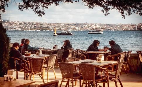 Reisadvies turkije 2018 is turkije veilig om op vakantie for Corendon telefoonnummer