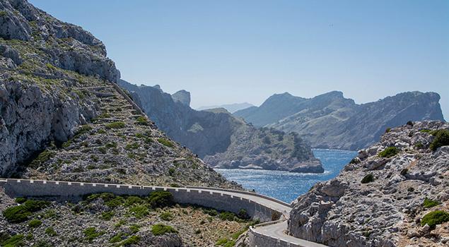 Serra de Tramuntana - Wat te doen op Mallorca