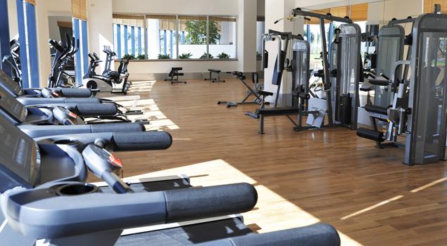 baia_lara_fitness