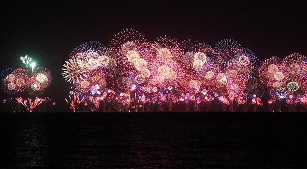 nieuwjaar_dubai_palmeiland_1