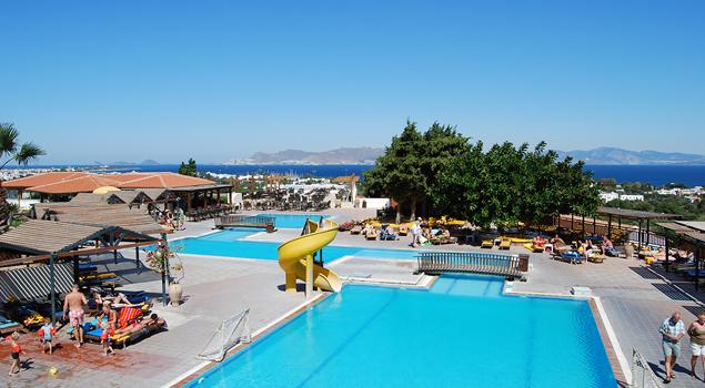 agean-view-zwembad2