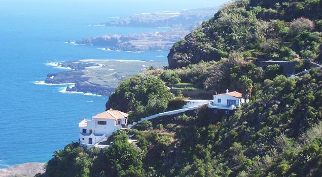 canarische-eilanden