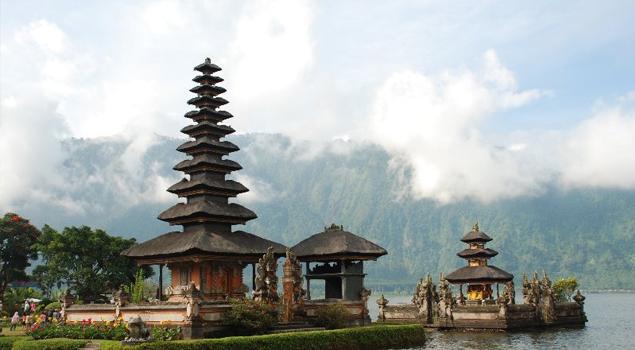 ulun-danu-tempel