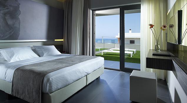 elysium-hotelkamer