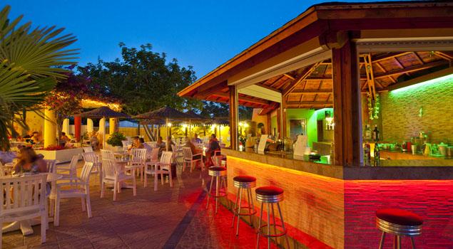 apollon-hotel-poolbar2