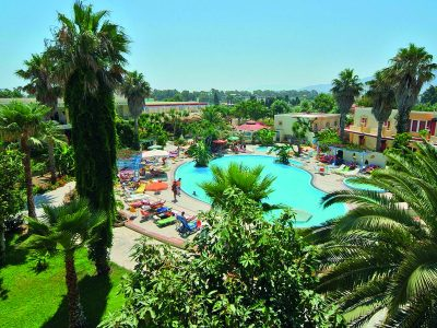 apollon-hotel-zwembadbanner