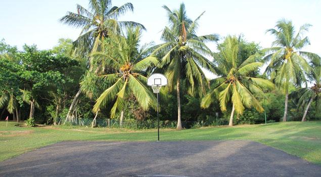 club-palm-bay-basketbal