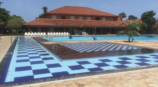 club-palm-bay-zwembad2