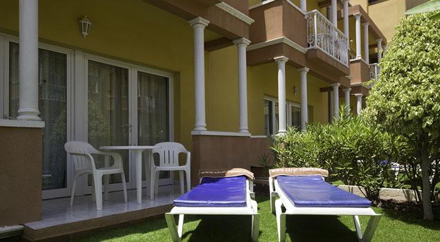 appartement-compostela-beach-golf2