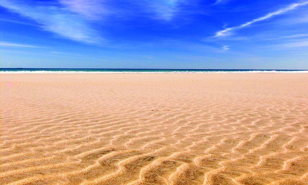 Mooiste Stranden van Fuertenventura