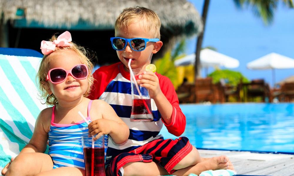 Kindvriendelijke hotels Ibiza