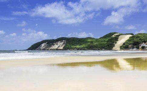 Reisadvies Brazilië