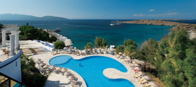 Bodrum-Bay-Resort1