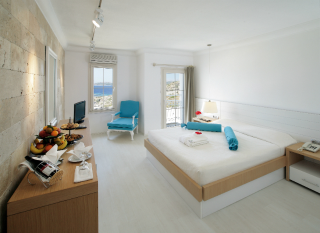 Bodrum-Bay-Resort3