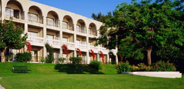 Marbella-Hotel1