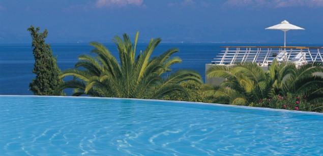 Marbella-Hotel4