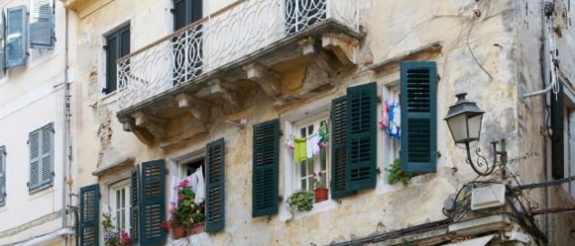 Liston-Corfu-Stad-635x272