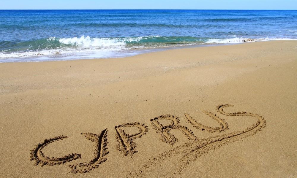 De 5 Mooiste Stranden Van Cyprus Corendon Inspiratie