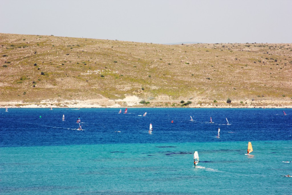 alacati watersport