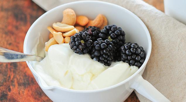 Turkse yoghurt - Weetjes over Turkije