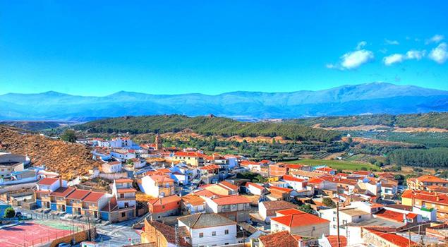 Alcudia - Wat te doen op Mallorca
