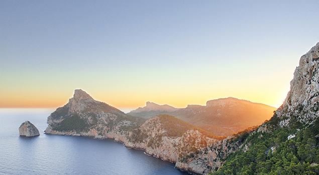 Cap de Formentor - Wat te doen op Mallorca