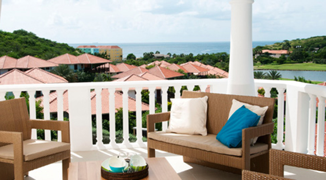 Blue Bay Golf & Beach Resort