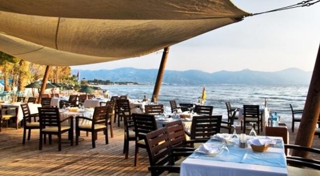 ephesia_restaurant