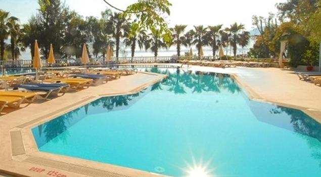 leetonia_hotel_club_zwembad_2