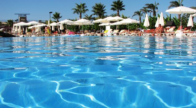 miracle_resort