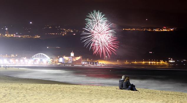 nieuwjaar_canarische_eilanden