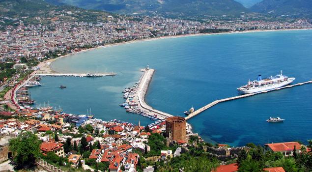 uitzicht_panorama_hotel_alanya