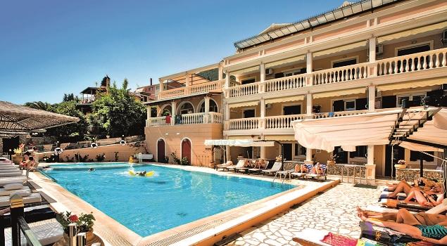 San Marco Corfu1