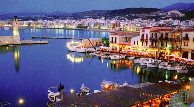 goedkope_vakantiebestemming_griekenland