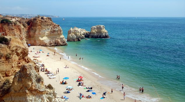goedkope_vakantiebestemming_portugal