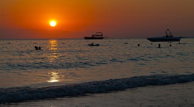 goedkope_vakantiebestemming_turkije
