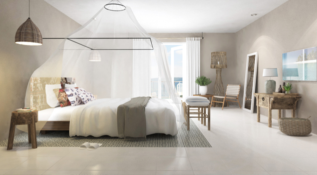 marble-stella-maris-hotelkamer