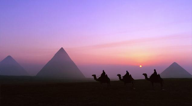 vakantiebestemming_egypte