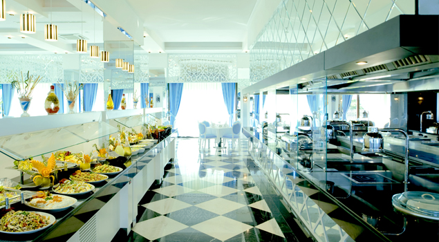 adult-only-restaurant-voyage-belek