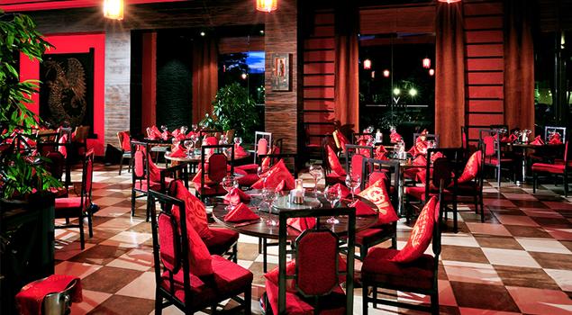 chinees-restaurant-voyage-belek