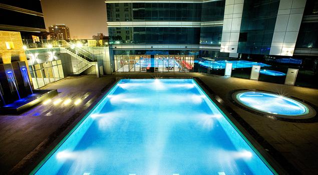 zwembad-gaya-grand