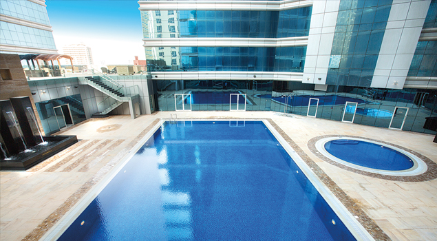 zwembad-gaya-grand2