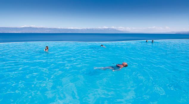 zwembad-izgrev