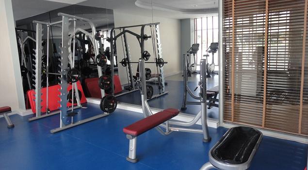 green-diamond-gym