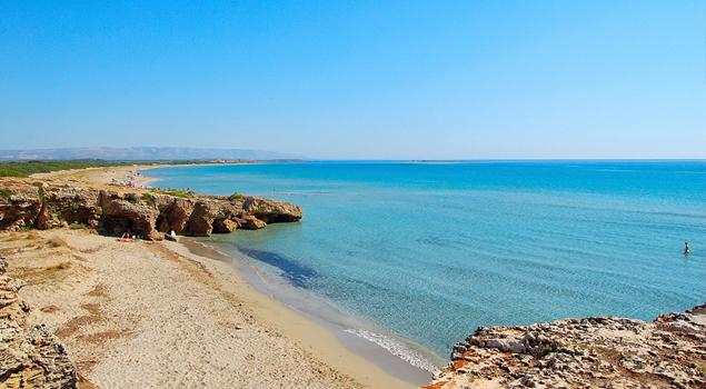 spiaggia-di-vendicari-sicilie