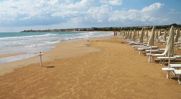 spiaggia-sampieri-sicilie