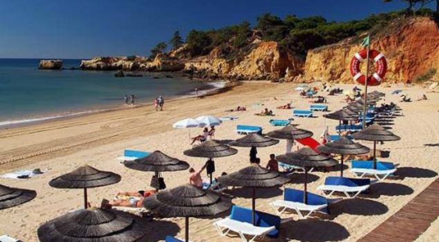 st-eulalia-strand-portugal